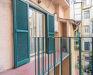 Foto 36 exterior - Apartamento Trevi Fountain, Roma: Centro Histórico