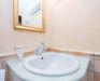 Foto 27 interior - Apartamento Trevi Fountain, Roma: Centro Histórico