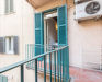 Foto 35 exterior - Apartamento Trevi Fountain, Roma: Centro Histórico