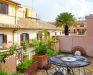Slika 14 vanjska - Apartman Condotti Terrace, Rim:  Povijesna jezgra