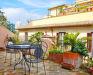 Slika 15 vanjska - Apartman Condotti Terrace, Rim:  Povijesna jezgra