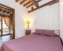 Slika 8 unutarnja - Apartman Condotti Terrace, Rim:  Povijesna jezgra