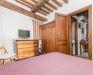 Slika 9 unutarnja - Apartman Condotti Terrace, Rim:  Povijesna jezgra