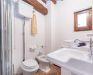 Slika 10 unutarnja - Apartman Condotti Terrace, Rim:  Povijesna jezgra