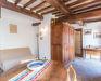 Slika 4 unutarnja - Apartman Condotti Terrace, Rim:  Povijesna jezgra