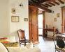 Slika 3 unutarnja - Apartman Condotti Terrace, Rim:  Povijesna jezgra