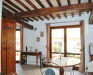 Slika 2 unutarnja - Apartman Condotti Terrace, Rim:  Povijesna jezgra