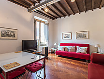 Rome: Historical City Center - Apartment Piazza Navona Charming