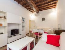 Spagnoli Quiet Apartment 2