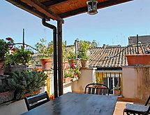 Rom: Historisches Zentrum - Ferienwohnung Piazza Navona Astonishing Terrace