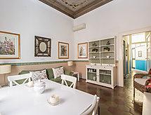 Rom: Historisches Zentrum - Ferienwohnung Ara Pacis