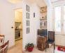 Foto 5 interior - Apartamento Affreschi, Roma: Centro Histórico