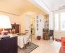 Foto 12 interior - Apartamento Affreschi, Roma: Centro Histórico