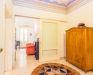 Foto 6 interior - Apartamento Affreschi, Roma: Centro Histórico