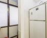 Foto 16 interior - Apartamento Affreschi, Roma: Centro Histórico