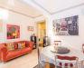 Foto 11 interior - Apartamento Affreschi, Roma: Centro Histórico