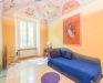 Apartamento Affreschi, Roma: Centro Histórico, Verano