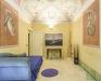 Foto 2 interior - Apartamento Affreschi, Roma: Centro Histórico