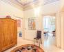Foto 17 interior - Apartamento Affreschi, Roma: Centro Histórico