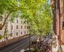 Foto 35 exterior - Apartamento Affreschi, Roma: Centro Histórico