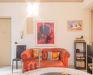 Foto 10 interior - Apartamento Affreschi, Roma: Centro Histórico