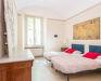 Foto 25 interior - Apartamento Affreschi, Roma: Centro Histórico