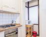 Foto 15 interior - Apartamento Affreschi, Roma: Centro Histórico