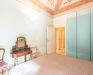 Foto 21 interior - Apartamento Affreschi, Roma: Centro Histórico