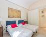 Foto 24 interior - Apartamento Affreschi, Roma: Centro Histórico