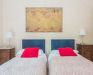 Foto 26 interior - Apartamento Affreschi, Roma: Centro Histórico