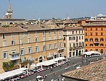 Жилье в Rome - IT5700.746.1