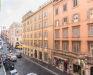 Image 17 extérieur - Appartement Sistina A - B & C, Rome: Centro Storico