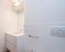 Image 13 - intérieur - Appartement Sistina A - B & C, Rome: Centro Storico