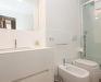 Image 14 - intérieur - Appartement Sistina A - B & C, Rome: Centro Storico