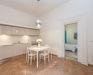 Image 7 - intérieur - Appartement Sistina A - B & C, Rome: Centro Storico