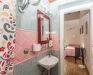 Foto 16 interior - Apartamento Fori Imperiali Amazing Terrace, Roma: Centro Histórico
