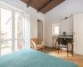 Foto 13 interior - Apartamento Fori Imperiali Amazing Terrace, Roma: Centro Histórico