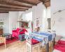 Foto 6 interior - Apartamento Fori Imperiali Amazing Terrace, Roma: Centro Histórico