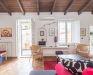 Apartamento Fori Imperiali Amazing Terrace, Roma: Centro Histórico, Verano