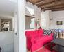 Foto 5 interior - Apartamento Fori Imperiali Amazing Terrace, Roma: Centro Histórico