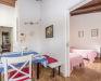 Foto 11 interior - Apartamento Fori Imperiali Amazing Terrace, Roma: Centro Histórico