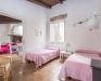 Foto 10 interior - Apartamento Fori Imperiali Amazing Terrace, Roma: Centro Histórico