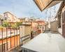 Foto 22 exterior - Apartamento Fori Imperiali Amazing Terrace, Roma: Centro Histórico