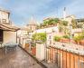 Foto 20 exterior - Apartamento Fori Imperiali Amazing Terrace, Roma: Centro Histórico