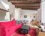 Foto 2 interior - Apartamento Fori Imperiali Amazing Terrace, Roma: Centro Histórico