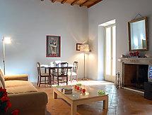 Rzym: Centro Storico - Apartamenty Barberini Terrace