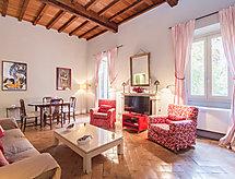 Жилье в Rome - IT5700.765.1