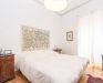 Foto 10 interior - Apartamento Pantheon Panoramic Terrace, Roma: Centro Histórico