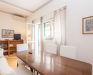 Foto 4 interior - Apartamento Pantheon Panoramic Terrace, Roma: Centro Histórico