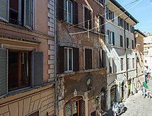 Жилье в Rome - IT5700.775.1